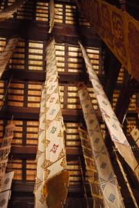 Im Wat Phan Tao
