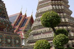 Wat Koh