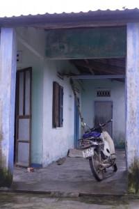 Photokurs Ina 6